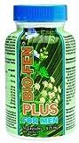 Bio-Fen for Men (60 Capsules - One month supply) BioFen Bio Fen Brand: Bio-Pak Ltd