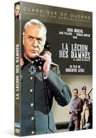La legion des damnes [Blu-ray] [Combo Blu-ray + DVD]