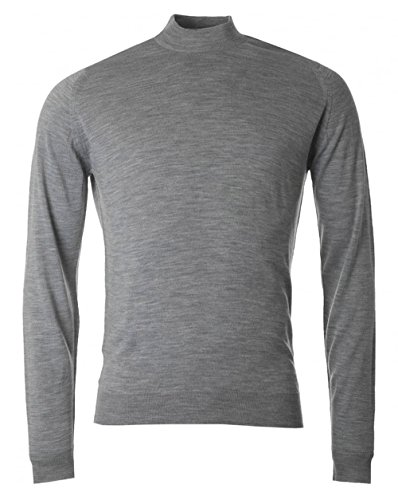 john-smedley-harcourt-30-gauge-turtle-neck-knit-medium-silver