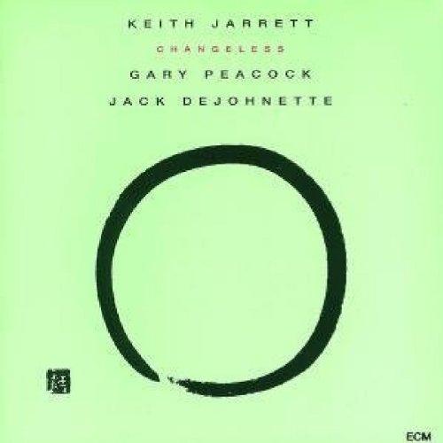 Keith Jarrett Trio - J52j 20215 Keith Jarrett Trio; Still Live - Zortam Music