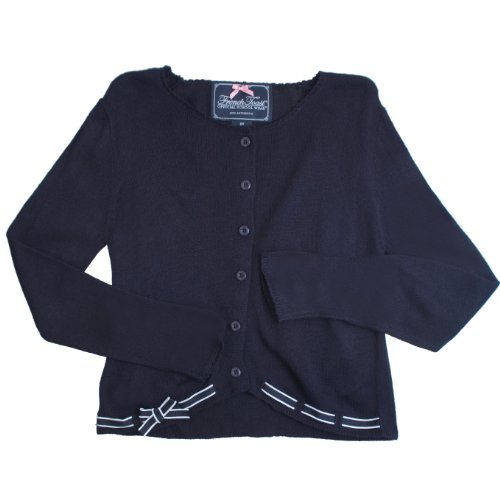 French Toddler Clothing front-321410