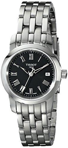 tissot-classic-dream-t0332101105300-orologio-da-donna