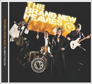 The Brand New Heavies - Allabouthefunk - Zortam Music