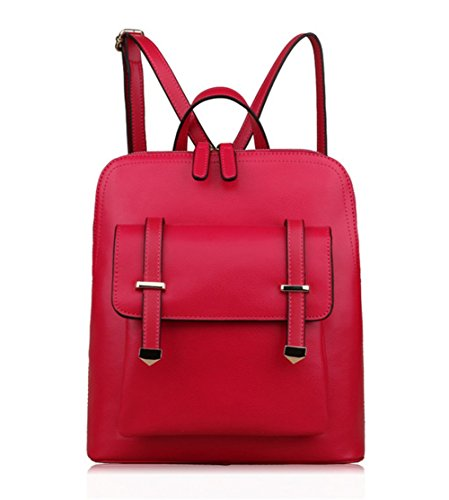 yaagle-korean-leather-shoulder-bag-large-capacity-travel-simple-bag-for-women-and-girls