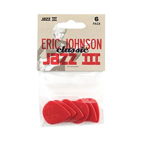jim-dunlop-47pej3n-pack-de-6-mediators-eric-johnson-signature