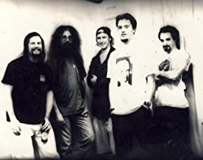 Image de Faith No More