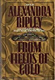 img - for From Fields of Gold book / textbook / text book