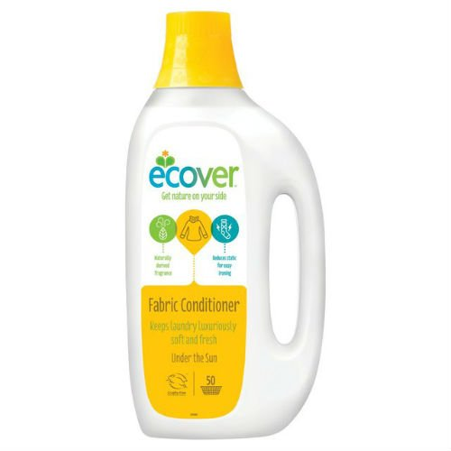 ecover-fabric-conditioner-under-the-sun-15l-case-of-6
