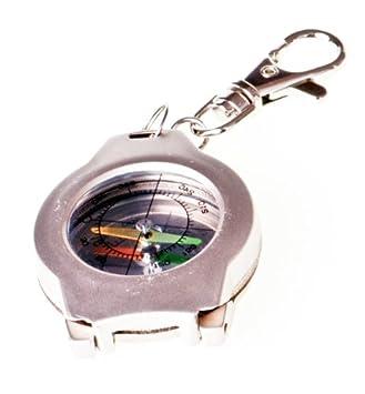 Sale Huntington BML 1 Boussole, boîtier métallique