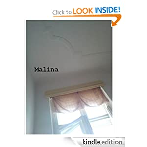 Malinas Price Ebook
