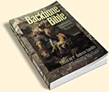 img - for Backbone of the Bible book / textbook / text book