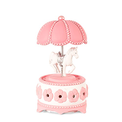 Carousel AromaBreeze Fragrance Diffuser   Replaces Electric Air Fresheners  As The Best Home Fragrance Products