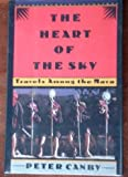 img - for The Heart of the Sky book / textbook / text book