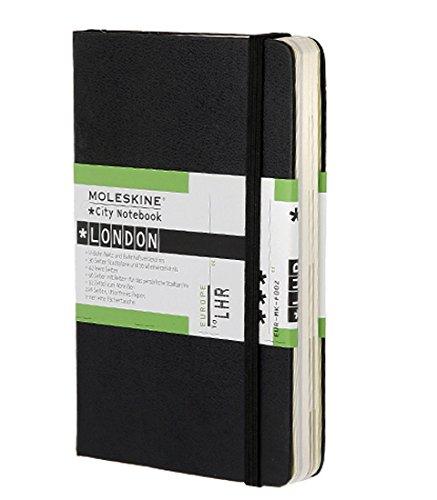 london-notebook-moleskine-city-pocket-book