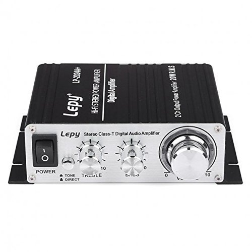 lepy-lp-2024a-hi-fi-audio-amplifier-stereo-power-amplifier-car-amplifier-with-power-supply-3a-power