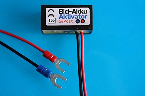 attivatore-batteria-piombo-acido-per-batterie-da-12-v