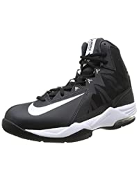 Nike Men's Air Max Stutter Step 2 Basketball Shoe