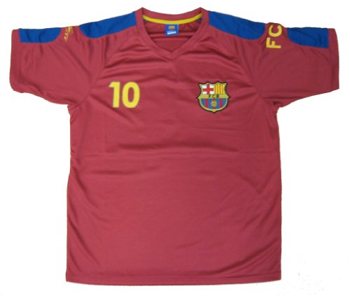messi barcelona shirt. hand signed or football shirt keyring Lionel+messi+arcelona+shirt