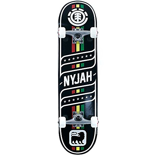 skateboard-deck-completa-element-nyjah-sonic-77-completa-uni-taglia-unica