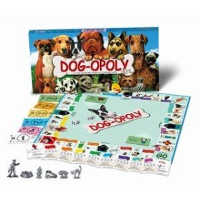 dog-opoly
