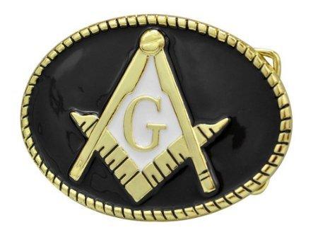 buckle-rage-esmalte-la-masoneria-masones-freemason-masonica-oro-negro