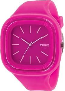 Ollie CHILL OLK90003-R [Watch]