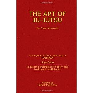 """""""The Art of Ju Jutsu"""" d'Edgar Kruyning 41K4sgcPK5L._SL500_AA300_"""