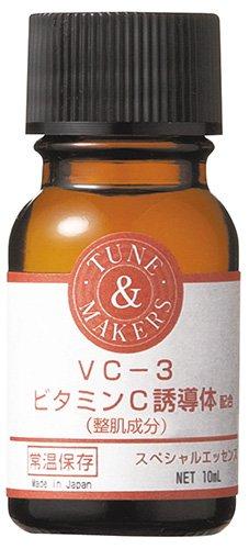 スペシャルエッセンス VCー3ビタミンC 10ml