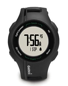 Garmin Approach S1 Waterproof Golf GPS Watch (Discontinued by Manufacturer) (Discontinued by Manufacturer)