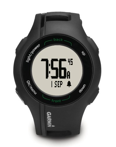 Garmin Approach S1 Waterproof Golf GPS Watch