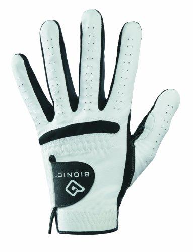Bionic-Mens-RelaxGrip-Golf-Glove