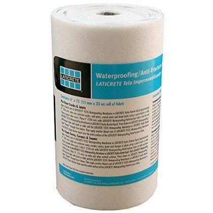 laticrete-waterproofing-membrane-fabric-6-x-75-roll