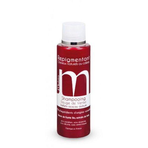 mulato-shampooing-repigmentant-rouge-de-venise-contenance-200-ml