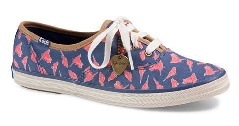 keds-taylor-swift-sneaker-donna-finches-blue-red-36