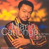 Arômes caraïbes | Canonge, Mario - Piano