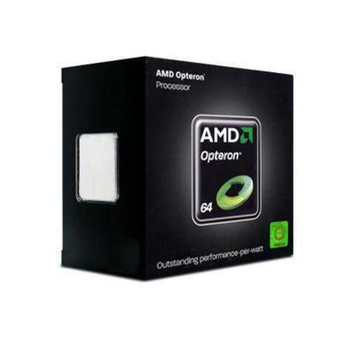 AMD Opteron 6174 12-core Magny-Cours 2.2GHz Processor OS6174WKTCEGOWOF