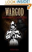 WARGOD Brother Mateo's Journals