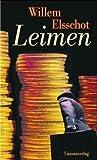 Leimen (3293003427) by Elsschot, Willem