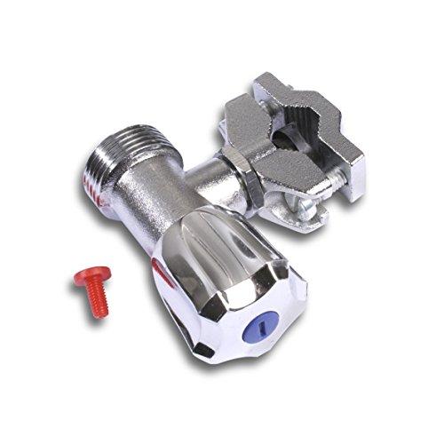 bulk-hardware-bh02907-auto-corte-plomeria-in-tap-cromado-paquete-de-1