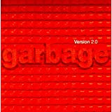 Version 2.0 ~ Garbage