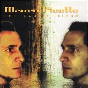 Mauro Picotto - Mauro picotto - Zortam Music
