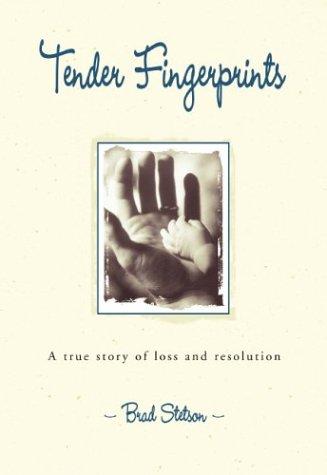 Tender Fingerprints