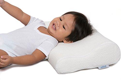 Olilo Sleep Solutions Ultra Premium Contour German