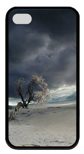 1-peter-sermon-series-tpu-silicone-case-cover-for-iphone-4-4s-black-thanksgiving-day-gift-by-icecrea