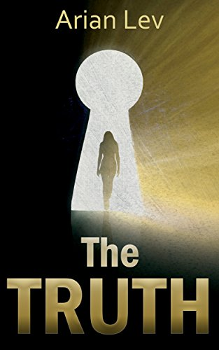 We are loving today's freebie offerings! Nine free Kindle titles to choose from!  Spotlight freebie: The Truth: A Pathway to the Subconscious by Arian Lev