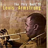 echange, troc Louis Armstrong - The Very Best Of