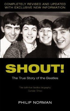 shout-the-true-story-of-the-beatles