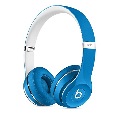 【国内正規品】Beats by Dr.Dre Solo2 Luxe Edit...