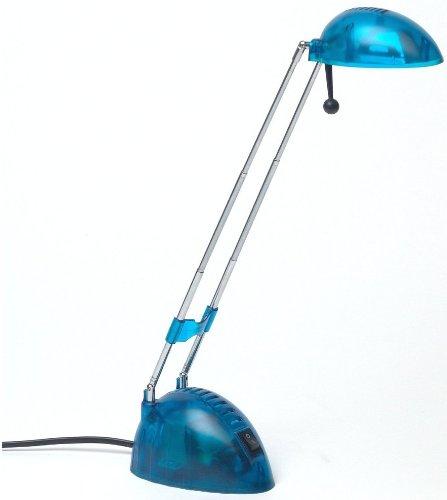 Brilliant-G64548A03-Paddy-20W-Schreibtischleuchte-transparentblau