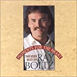 echange, troc Ray Boltz - Moments for the Heart